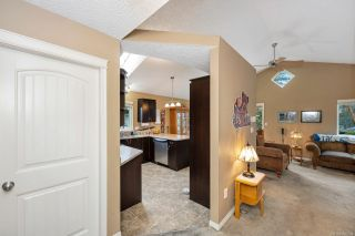 Photo 20: 3392 Turnstone Dr in : La Happy Valley House for sale (Langford)  : MLS®# 866704