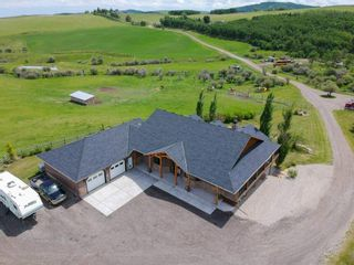 Photo 4: 112064 274 Avenue W: Rural Foothills County Detached for sale : MLS®# A1118932