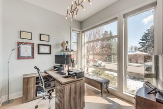Photo 4: 2405 32 Street SW in Calgary: Killarney/Glengarry Detached for sale : MLS®# A1096998