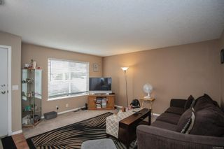 Photo 7: 3813 Wellesley Ave in : Na Uplands House for sale (Nanaimo)  : MLS®# 881951
