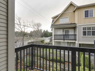 "Photo 13: 9 7171 STEVESTON Highway in Richmond: Broadmoor Townhouse for sale in ""Cassis"" : MLS®# R2518813"