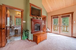 Photo 18: 34269 Range Road 61: Rural Mountain View County Detached for sale : MLS®# A1104811