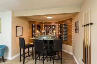 Photo 29: 2348 CHANTRELL PARK Drive in Surrey: Elgin Chantrell House for sale (South Surrey White Rock)  : MLS®# R2567795
