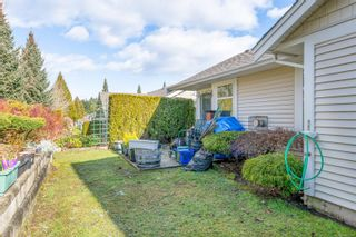Photo 19: 6163 Rosecroft Pl in : Na North Nanaimo Row/Townhouse for sale (Nanaimo)  : MLS®# 866727