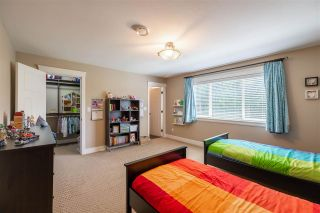 """Photo 17: 20702 40 Avenue in Langley: Brookswood Langley House for sale in """"BROOKSWOOD"""" : MLS®# R2581096"""