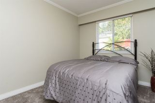 """Photo 12: 10648 SANTA MONICA Drive in Delta: Nordel House for sale in """"Canterbury Heights"""" (N. Delta)  : MLS®# R2073318"""