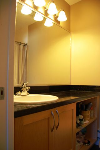 """Photo 29: # 206 - 7333 16th Avenue in Burnaby: Edmonds BE Townhouse for sale in """"SOUTHGATE"""" (Burnaby East)  : MLS®# V908154"""