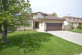 Photo 2: 135 Calypso Drive in Moose Jaw: VLA/Sunningdale Residential for sale : MLS®# SK850031