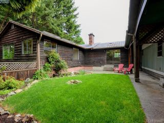 Photo 15: 2745 Heald Rd in SHAWNIGAN LAKE: ML Shawnigan House for sale (Malahat & Area)  : MLS®# 760893