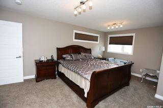 Photo 23: 919 Hargreaves Manor in Saskatoon: Hampton Village Residential for sale : MLS®# SK744358