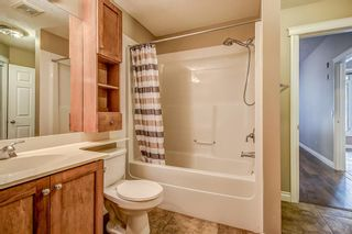 Photo 15: 2101 24 Hemlock Crescent SW in Calgary: Spruce Cliff Apartment for sale : MLS®# A1038232