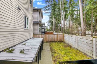 Photo 39: 12536 58A Avenue in Surrey: Panorama Ridge House for sale : MLS®# R2541589