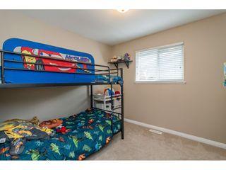 Photo 13: 12062 201B Street in Maple Ridge: Northwest Maple Ridge House for sale : MLS®# R2446230