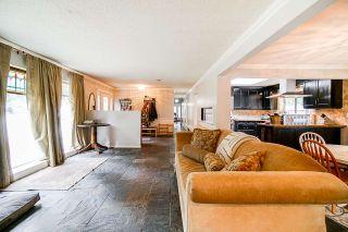 "Photo 7: 25772 116 Avenue in Maple Ridge: Websters Corners House for sale in ""WEBSTERS CORNERS"" : MLS®# R2540128"