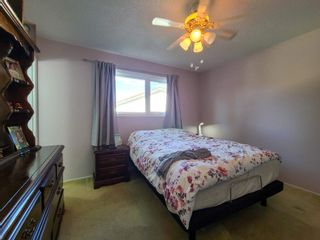 """Photo 15: 962 INEZ Crescent in Prince George: Lakewood House for sale in """"LAKEWOOD"""" (PG City West (Zone 71))  : MLS®# R2603881"""