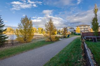 Photo 8: 34 Applewood Point: Spruce Grove House for sale : MLS®# E4266300