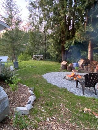 Photo 9: 5193 SUMMIT Road in Madeira Park: Pender Harbour Egmont House for sale (Sunshine Coast)  : MLS®# R2575992