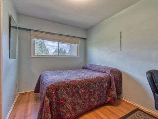 Photo 16: 2177 GLENWOOD DRIVE in Kamloops: Valleyview House for sale : MLS®# 161788