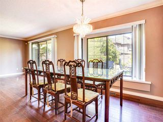 Photo 10: 30 6600 LUCAS ROAD in Richmond: Woodwards Townhouse for sale : MLS®# R2569489