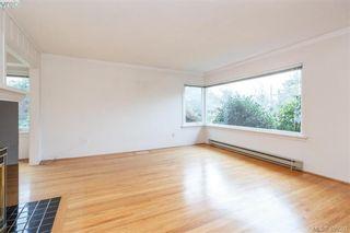 Photo 8: 897 Byng St in VICTORIA: OB South Oak Bay House for sale (Oak Bay)  : MLS®# 804955