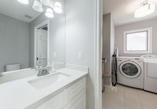 Photo 36: 58 Edgebank Circle NW in Calgary: Edgemont Detached for sale : MLS®# A1079925