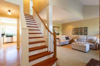 Photo 10: 1649 Mallard Dr in : Na Central Nanaimo House for sale (Nanaimo)  : MLS®# 886241