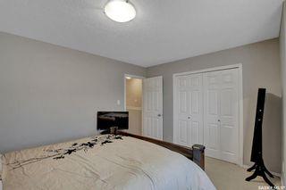Photo 17: 59 2801 Windsor Park Road in Regina: Windsor Park Residential for sale : MLS®# SK867434