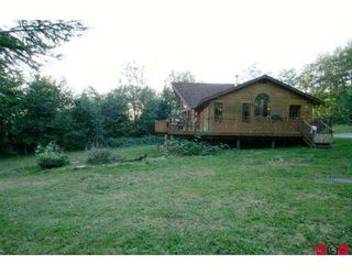 """Photo 10: 49937 ELK VIEW Road in Sardis: Ryder Lake House for sale in """"S"""" : MLS®# H2804895"""