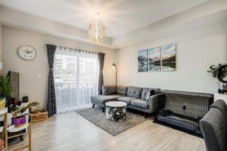Photo 9: 112 20 Seton Park SE in Calgary: Seton Apartment for sale : MLS®# A1113009