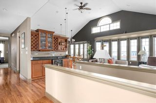 Photo 5: 128 River Edge Drive in West St Paul: Rivers Edge Residential for sale (R15)  : MLS®# 202112329