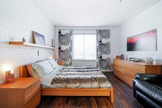 """Photo 16: 205 12125 75A Avenue in Surrey: West Newton Condo for sale in """"STRAWBERRY HILL ESTATES"""" : MLS®# R2552236"""