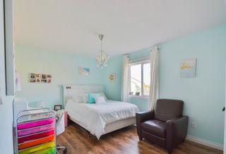 Photo 13: 245 Terra Nova Crescent: Cold Lake House for sale : MLS®# E4222209