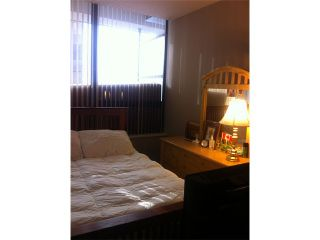 """Photo 3: 712 1010 HOWE Street in Vancouver: Downtown VW Condo for sale in """"1010 HOWE/FORTUNE HOUSE"""" (Vancouver West)  : MLS®# V919885"""