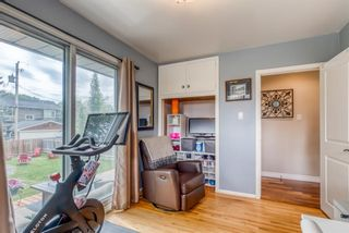 Photo 26: 2728 43 Street SW in Calgary: Glendale Detached for sale : MLS®# A1117670