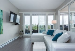 """Photo 11: PH1 4372 FRASER Street in Vancouver: Fraser VE Condo for sale in """"THE SHERIDAN"""" (Vancouver East)  : MLS®# R2082192"""
