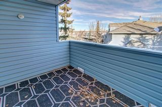 Photo 18: 86 VALLEY RIDGE Heights NW in Calgary: Valley Ridge Row/Townhouse for sale : MLS®# C4222084