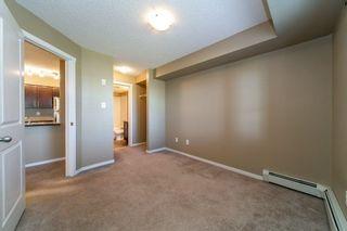 Photo 15: 112 18126 77 Street in Edmonton: Zone 28 Condo for sale : MLS®# E4254659