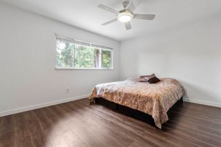 Photo 15: 9 PARKWOOD Place in Port Moody: Heritage Mountain House for sale : MLS®# R2620422