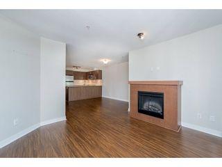 "Photo 12: 224 8915 202 Street in Langley: Walnut Grove Condo for sale in ""HAWTHORNE"" : MLS®# R2215126"
