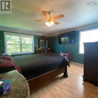 Photo 11: 55 Lake Shore Drive in West Clifford: Agriculture for sale : MLS®# 202122023