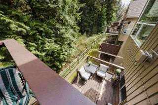 """Photo 33: 37 4055 INDIAN RIVER Drive in North Vancouver: Indian River Townhouse for sale in """"THE WINCHESTER"""" : MLS®# R2572270"""