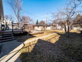 Photo 46: 9207 91 Street in Edmonton: Zone 18 House for sale : MLS®# E4253209