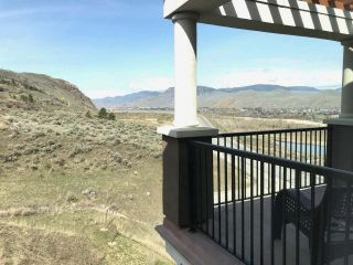 Photo 18: 607 975 W VICTORIA STREET in : South Kamloops Apartment Unit for sale (Kamloops)  : MLS®# 145425