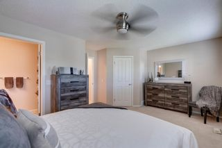 Photo 15: 11 Country Village Circle NE in Calgary: Country Hills Village Row/Townhouse for sale : MLS®# A1118288