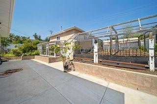 Photo 32: 7420 Hunterburn Hill NW in Calgary: Huntington Hills Detached for sale : MLS®# A1123049