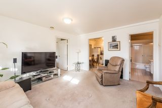 Photo 17: 11 GREENBRIAR PLACE in Port Moody: Heritage Mountain House for sale : MLS®# R2231164