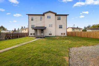 Photo 2: 28 Falton Mews NE in Calgary: Falconridge Detached for sale : MLS®# A1144383