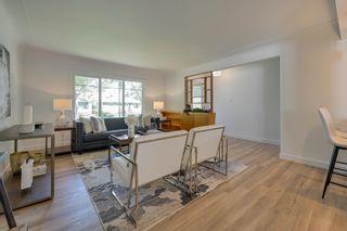 Photo 10: 11626 133 Street in Edmonton: Zone 07 House for sale : MLS®# E4263122
