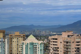 Photo 12: 2408 4508 HAZEL Street in Burnaby: Metrotown Condo for sale (Burnaby South)  : MLS®# R2145492