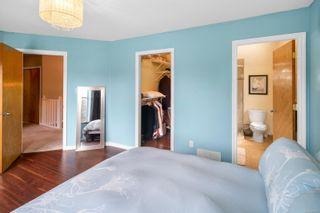 Photo 20: 1364 Merritt St in : Vi Mayfair House for sale (Victoria)  : MLS®# 882972